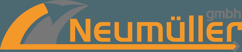 Neumüller GmbH Günzburg