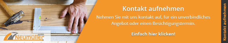 Haushaltsauflösung Günzburg
